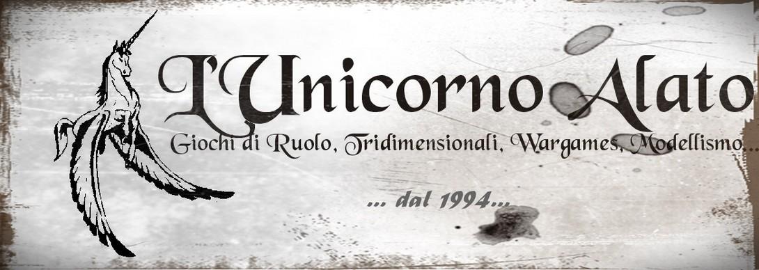 Home l 39 unicorno alato for Tavolo unicorno